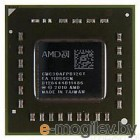 Процессор Socket FT1 AMD C-30 1200MHz (Ontario, 512Kb L2 Cache, CMC30AFPB12GT) new