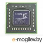 Процессор Socket FT1 AMD E1-1200 1400MHz (Zacate, 1024Kb L2 Cache, EM1200GBB22GV)