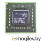 Процессор Socket FT1 AMD E2-1800 1700MHz (Zacate, 1024Kb L2 Cache, EM1800GBB22GV)