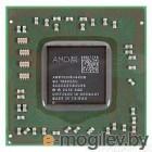 Процессор Socket FT3 AMD A4-5100 1550MHz (Kabini, 2048Kb L2 Cache, AM5100IBJ44HM) new