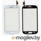 тачскрин для Samsung для Galaxy Grand GT-I9082 белый AAA