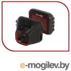 Видеорегистратор Mio MiVue C318 черный 2Mpix 1080x1920 1080p 130гр.