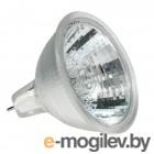 Галогенная лампа СТАРТ (4607175850810) Теплый свет. Цоколь GU5.3. JCDR 220V50W -10/200