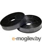 Комплект фильтров Elikor Ф-05 (2шт.)