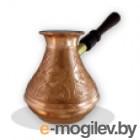 Кофеварка медВост. красавица 0,4с/р Tima ВК-400c