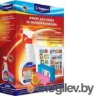 Средство для чистки холодильников Topperr 3104
