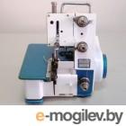 Оверлок Sandeep FN 2-7 D (Sandeep/Gemsy)