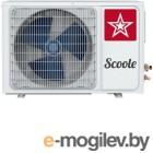 Сплит-система Scoole SC AC SP8 12