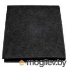 Фильтр угольный Elikor 5334009 универсальный (470х570)