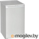 Однокамерный холодильник Бирюса R108CA