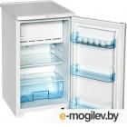 Холодильник Бирюса 108 белый