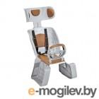 Велокресло детское SW-ВС-С01А/280022 (крепление на багажник)