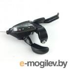Шифтер/тормозная ручка Shimano Tourney EF500 прав 8ск черный ESTEF5002RV8AL