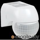 Iek LDD10-015-800-001 Датчик движения ДД 015 белый 800Вт 180гр 12м IP44 IEK