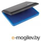 Подушка Colop Micro 2 пластик синий