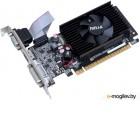 Видеокарта Sinotex GeForce GT 210 1GB GDDR3 NK21NP013F