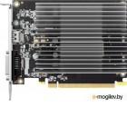 Видеокарта Palit GeForce GT 1030 KalmX 2GB GDDR5