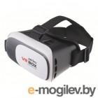 Perfeo очки виртуальной реальности для смартфона (PF-VR BOX 2) (PF_5057)