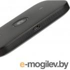Модем 4G Huawei E5573C USB Wi-Fi VPN Firewall +Router внешний черный