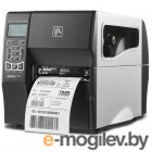 Принтер термотрансферный Zebra TT Printer ZT230 / ZT23042-T0E000FZ