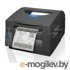 Принтер этикеток DT Citizen CL-S521G dark grey