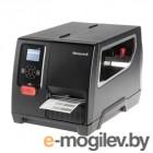 Принтер этикеток honeywell TT PM42 203DPI