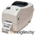 Принтер этикеток Zebra 282P-101120-000
