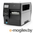 Принтер этикеток Zebra TT Printer ZT410 / ZT41042-T0E0000Z