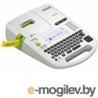 Принтер этикеточный Epson LW700P Label Works Cyrillic
