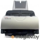 Сканер XEROX DocuMate 152iB протяжной A4, ADF,25ppm, Duplex, 600 dpi, USB 2.0, Ethernet(opt)