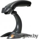 Сканер штрих кода ручной Metrologic (Honeywell) Voyager 1200g USB Черный