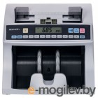 Счетчик банкнот Magner 35-2003 SYS-005183 мультивалюта