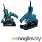 Профессиональный штроборез Bosch GNF 20 CA Professional (0.601.612.508)