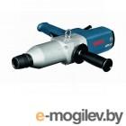 Профессиональный гайковерт Bosch GDS 24 (0.601.434.108)