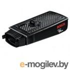 Бокс для микрофильтров для GEX (2605411147) (BOSCH) 2605411147