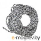 Веревка полиамидная 12мм (бухта 100м)