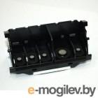 Печатающая головка CANON iP7250/MG5450/5480/5550/6400/6420/6450 (QY6-0082)