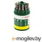 Набор оснастки Bosch 2.607.019.454