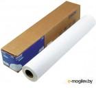 Бумага Epson C13S041845