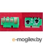 Чип Samsung SL-M2020/2022/2070 (MLT-D111L) 1.8K