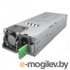 Блок питания Intel AXX1300TCRPS 1300W (AXX1300TCRPS 956542)