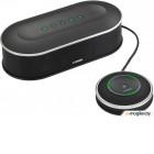 Yamaha YVC-1000, Конференц спикерфон, дополнительный микр массив,  95dB@0,5m, USB, Bluetooth