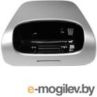 Зарядное устройство Unify L30250-F600-C451 OpenScape DECT Phone SL5 Charging Cradle EU S30852-H2781-
