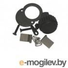 Ремкомплект для трещоток CHAG0813, CJBG0815 TOPTUL (CLBG0808) CLBG0808