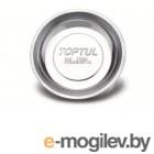 Тарелка магнитная круглая d150мм TOPTUL (JJAF1506) JJAF1506