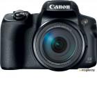 Компактный фотоаппарат Canon PowerShot SX70 HS / 3071C002 (черный)