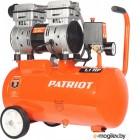 Воздушный компрессор PATRIOT WO 24-160