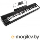 MIDI-клавиатура M-Audio Hammer 88