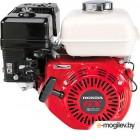 Двигатель бензиновый Honda GX200UT2-QX4-OH