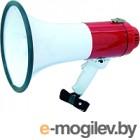 Мегафон Omnitronic MP-18 (80710932)